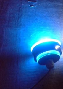 Sininen